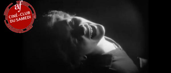 Online Film Club - Smiling Madame Beudet