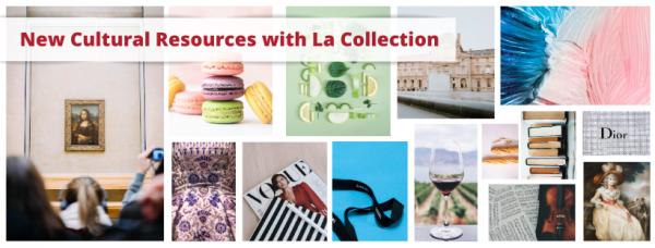 La Collection