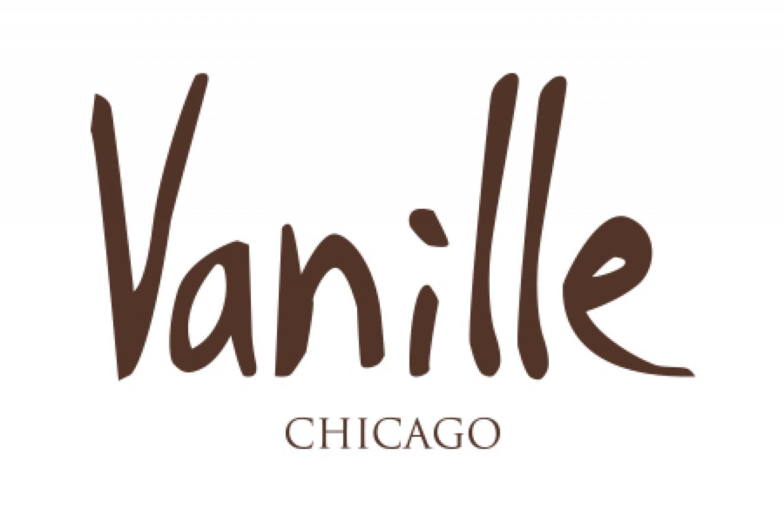 Vanille Patisserie Chicago