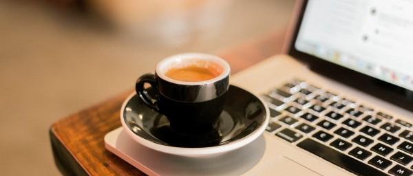 Online Café d'Albi