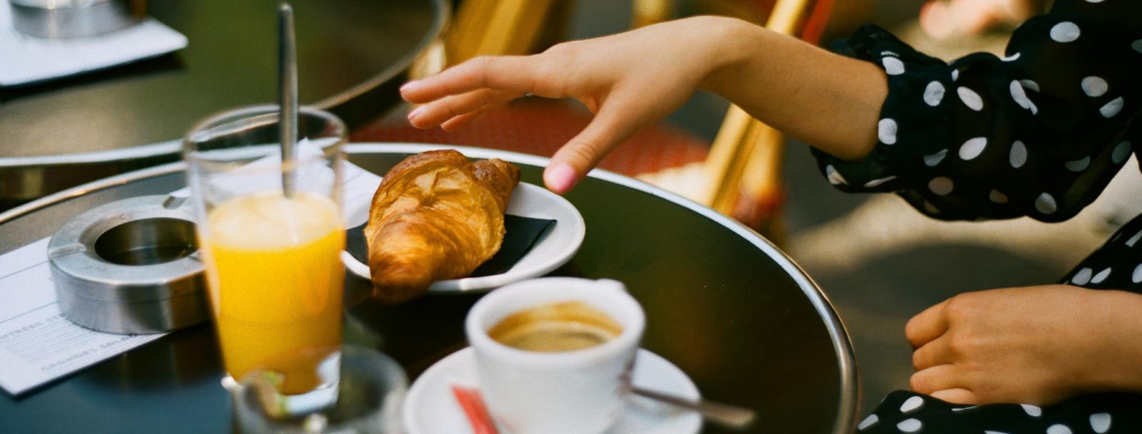 Café d'Albi