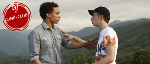 Ciné-Club: Quand on a 17 ans
