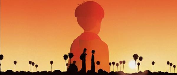 Cambodge : Film Screening