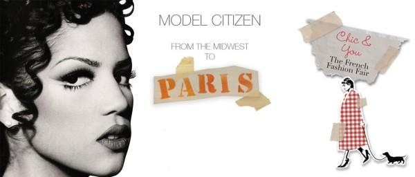 Model Citizen: Exploring Fashion's Evolving Landscape