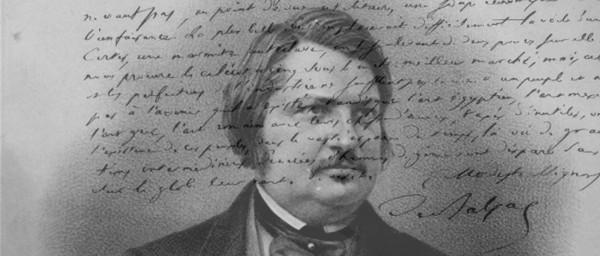 La grande littérature : Le Colonel Chabert