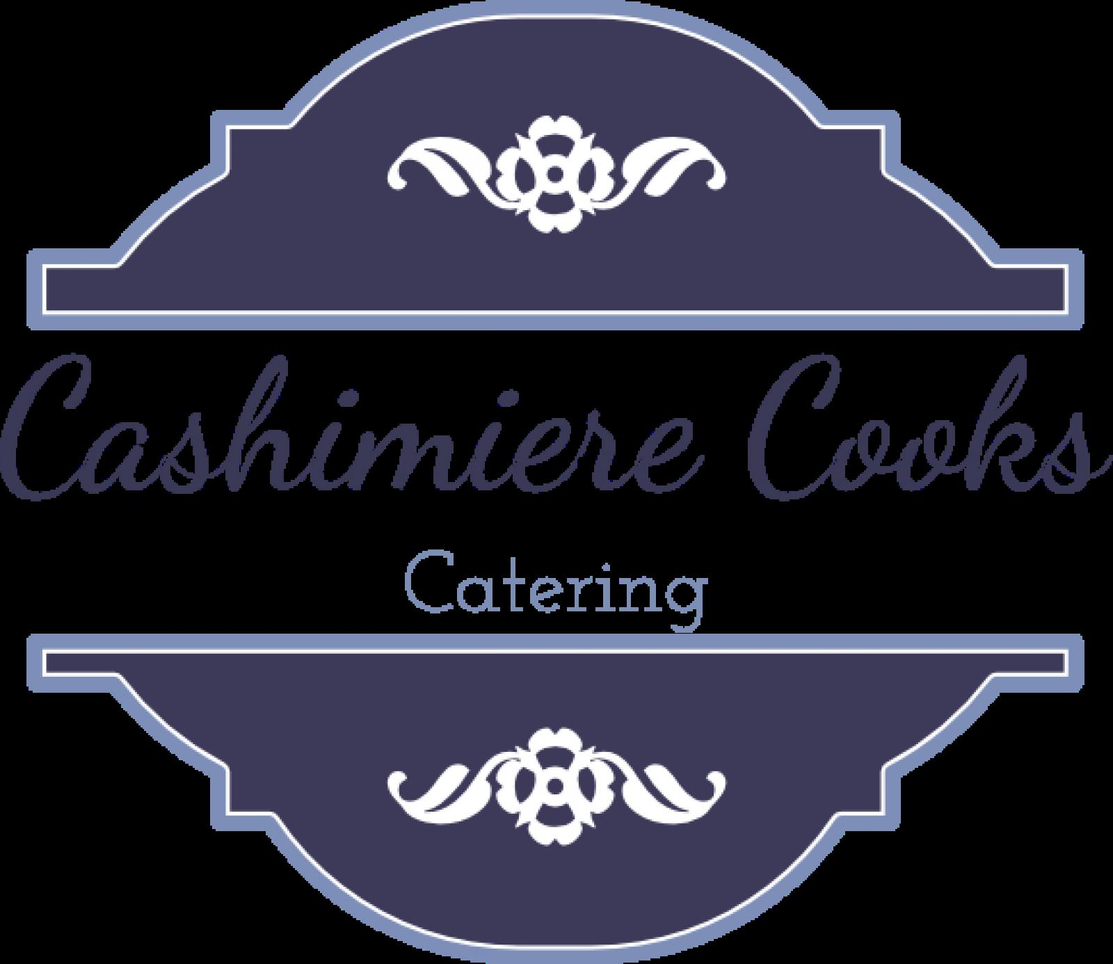 Cashimiere Cooks