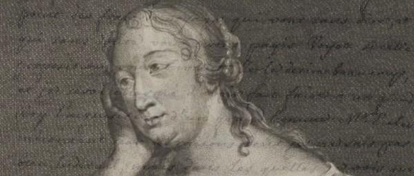 La grande littérature : La Princesse de Clèves