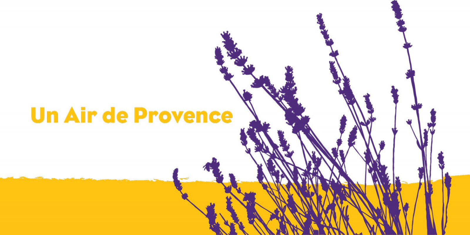2020 Virtual Gala · Un Air de Provence