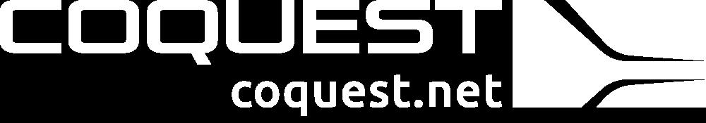Coquest.net logo