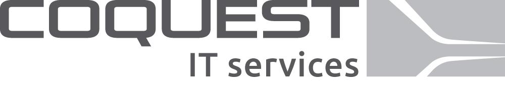 Coquest Tech logo