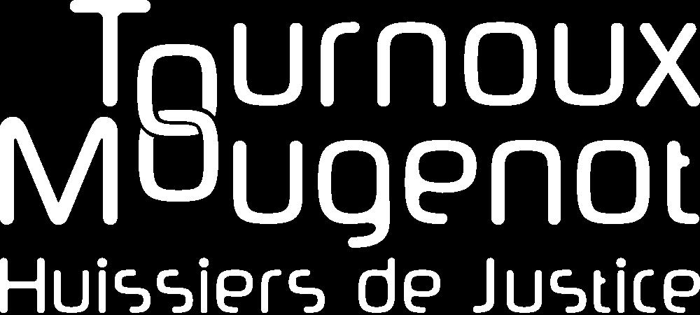 Tournoux Mougenot logo