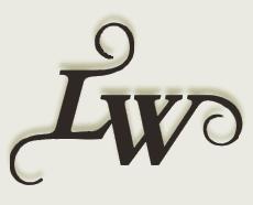 L&W Signature Designs logo