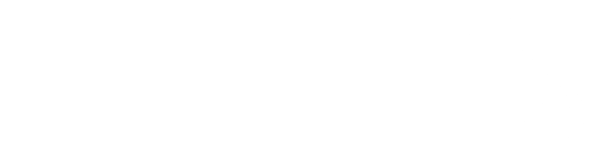Friends of Fletcher logo
