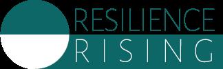 Resilience Rising logo
