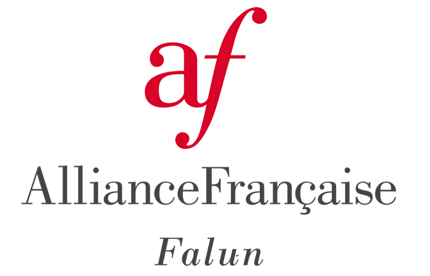 AF Falun