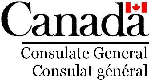 Consulate General of Canada Lo...