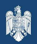 roma consul