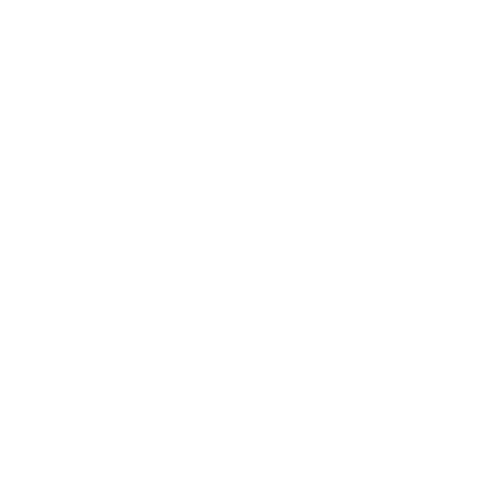 Chicago Sister Cities
