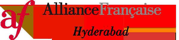 AF Hyderabad