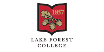 Lake Forest College