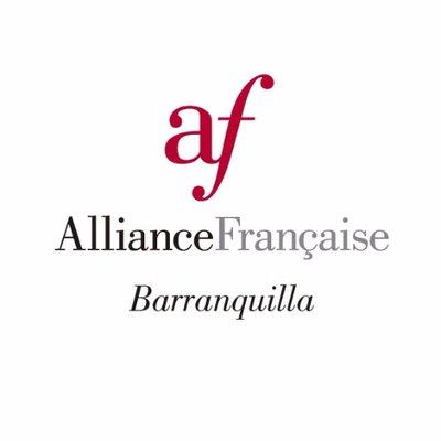 AF Barranquilla