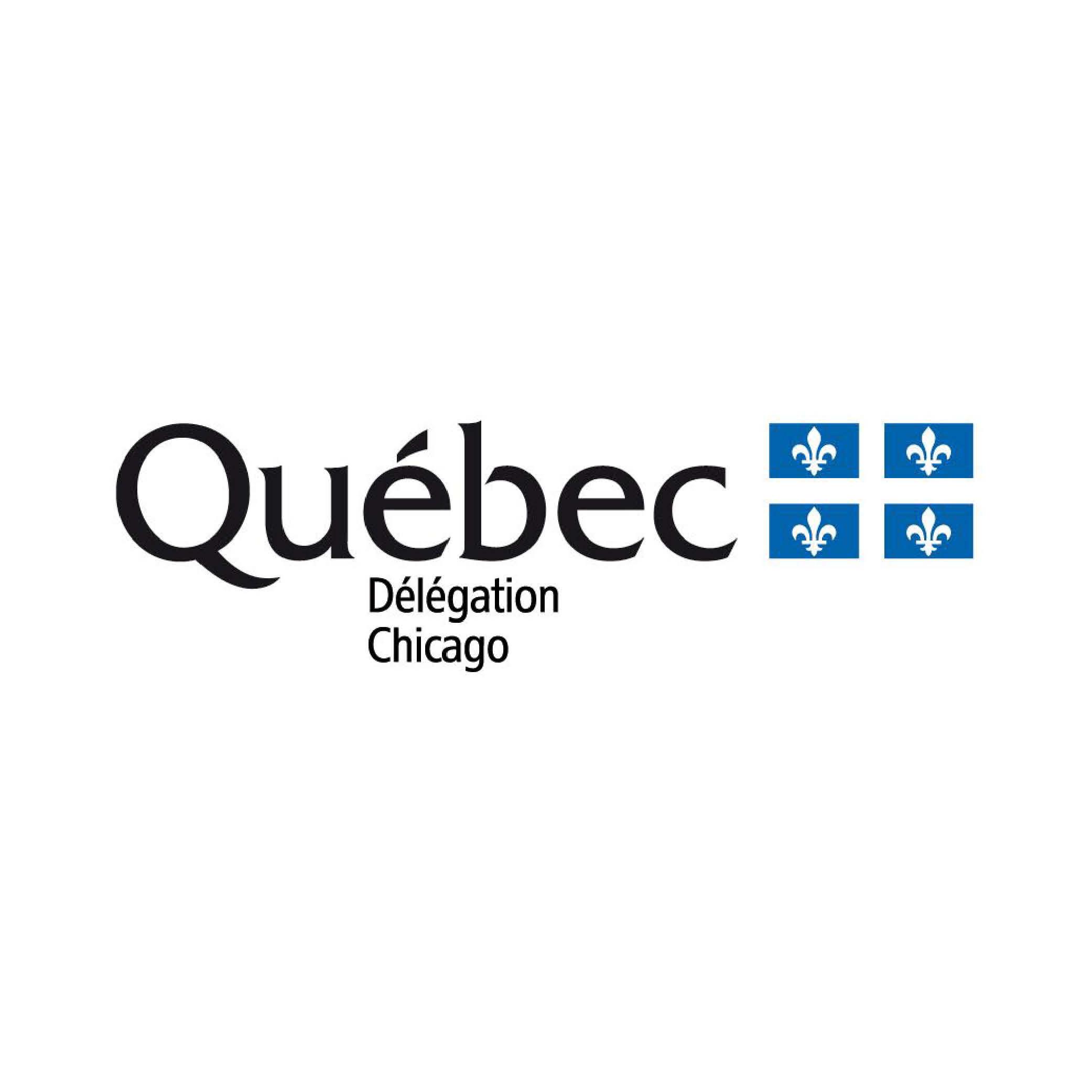 Quebec délégatio...