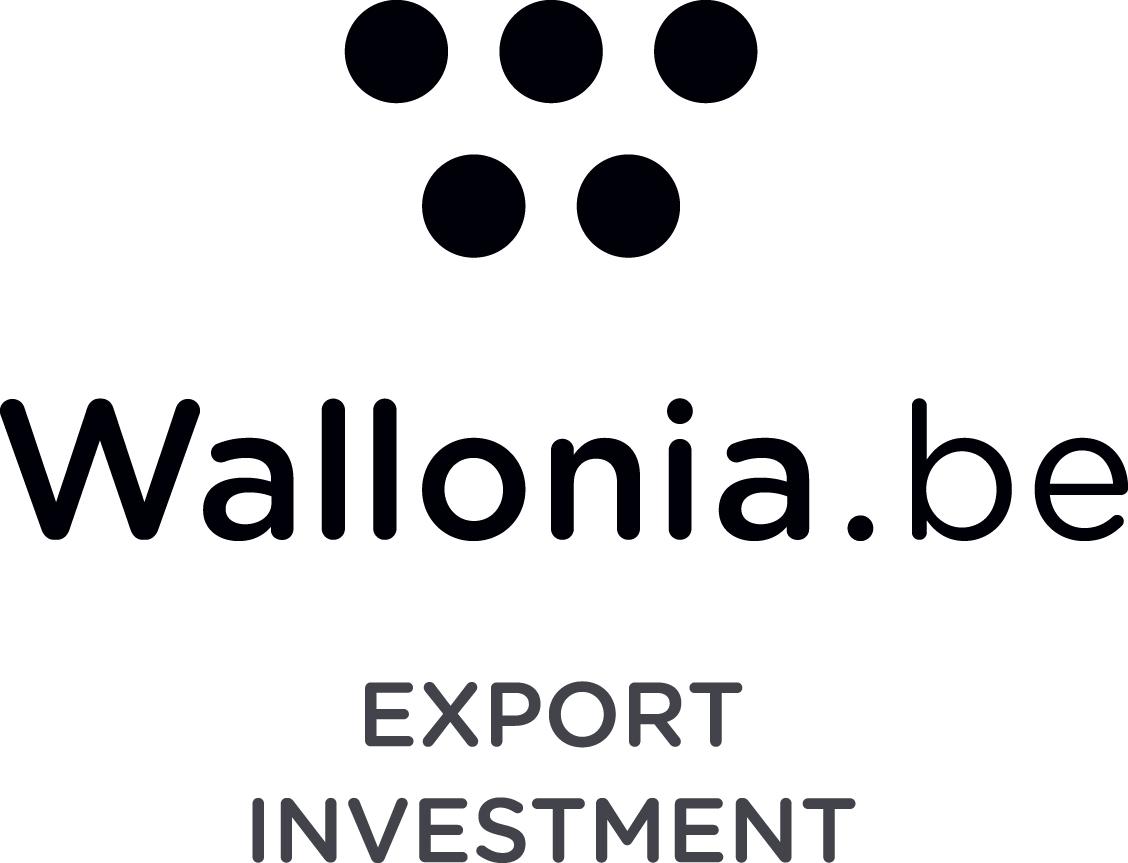 Wallonia.be