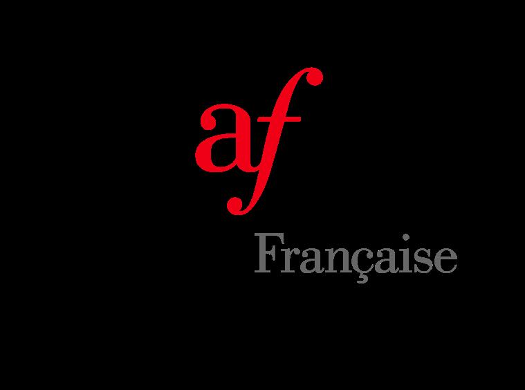 AF Metro Miami Logo