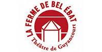 Théâtre de Guyanc...