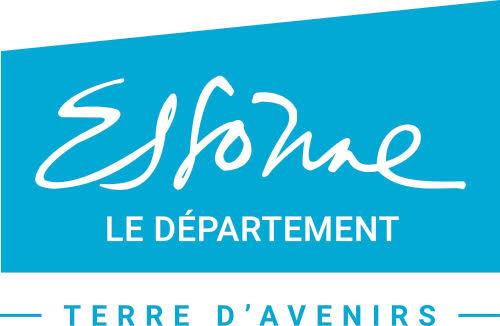 Logo 3 Departement Essonne