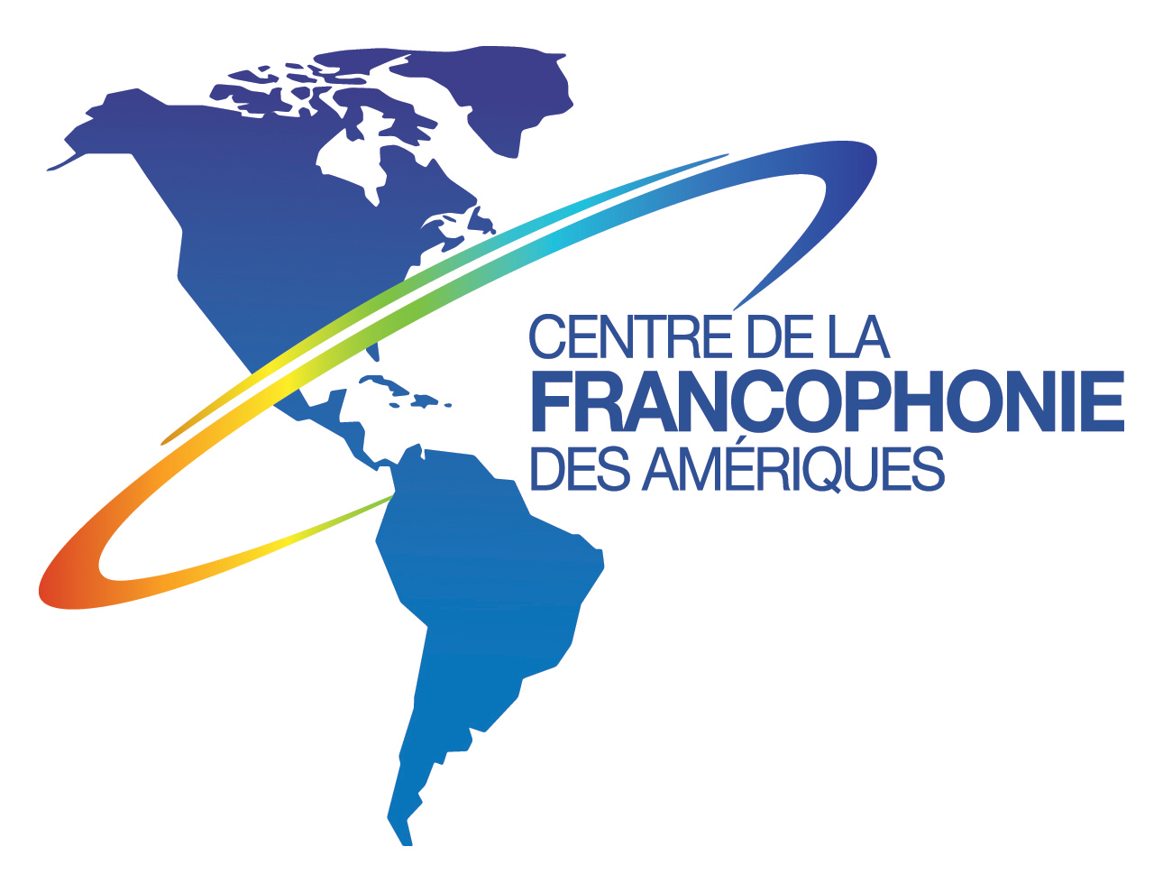 Centre de la Francophonie des ...