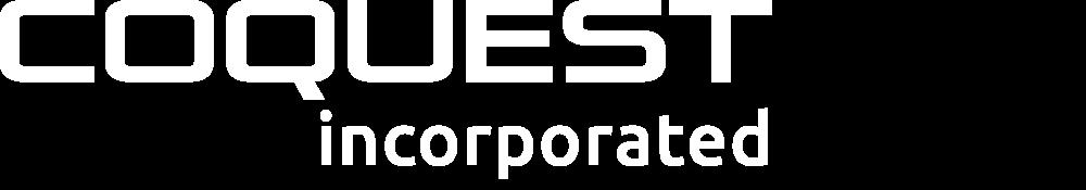 Coquest logo